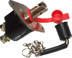 battery_switch_250A
