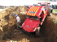 Tomcat Grip 4x4 Motorsport