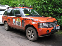 abenteuer-allrad-2013-base-camp-32-range-rover-intercontinentalrally-thumb.jpg