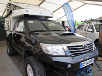 abenteuer-allrad-2013-off-road-accessories-1-toyota-hilux-gazell-thumb.jpg
