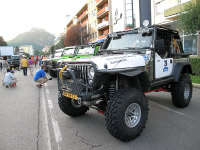 transilvania-adventure-trophy-032-thumb.jpg