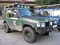 transilvania-adventure-trophy-043-thumb.jpg