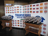transilvania-adventure-trophy-049-thumb.jpg