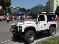 transilvania-adventure-trophy-052-thumb.jpg