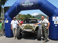 transilvania-adventure-trophy-054-thumb.jpg