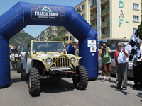 transilvania-adventure-trophy-055-thumb.jpg