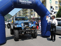 transilvania-adventure-trophy-056-thumb.jpg