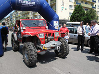 transilvania-adventure-trophy-058-thumb.jpg