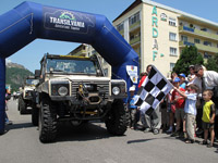 transilvania-adventure-trophy-059-thumb.jpg