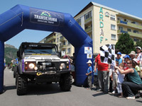 transilvania-adventure-trophy-060-thumb.jpg