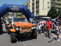 transilvania-adventure-trophy-062-thumb.jpg