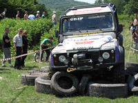 transilvania-adventure-trophy-066-thumb.jpg