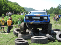 transilvania-adventure-trophy-067-thumb.jpg