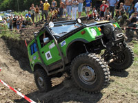 transilvania-adventure-trophy-068-thumb.jpg