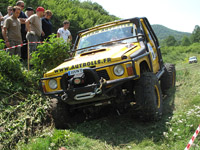 transilvania-adventure-trophy-070-thumb.jpg