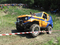 transilvania-adventure-trophy-071-thumb.jpg