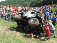 transilvania-adventure-trophy-076-thumb.jpg