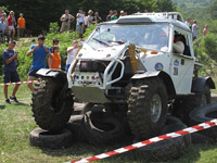 transilvania-adventure-trophy-078-thumb.jpg