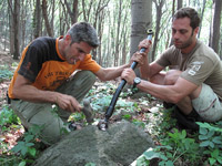 transilvania-adventure-trophy-083-thumb.jpg