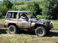 transilvania-adventure-trophy-204-thumb.jpg