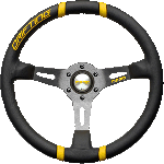tuning_steering_wheel