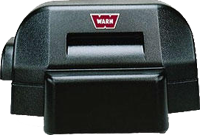 warn_hard_winch_cover