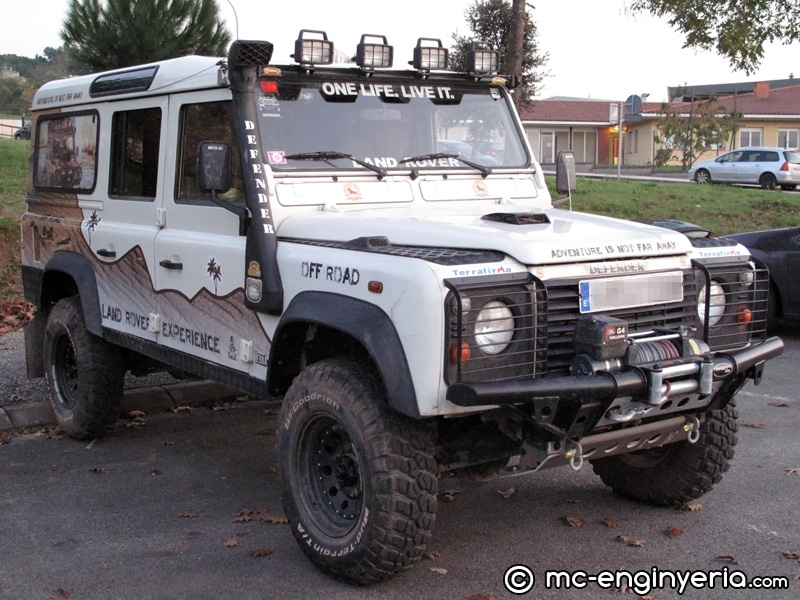 Watch furthermore Watch also Picture Gallery Uaz 469 Uaz Hunter Russian 4x4 likewise Watch also 1505 2016 Nissan Titan Xd. on lifted grand cherokee
