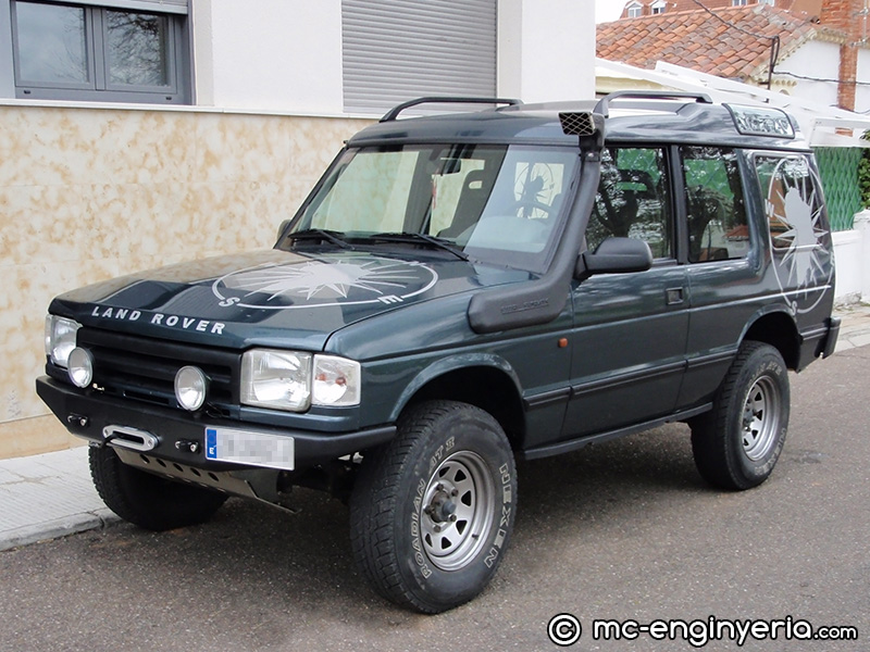 land rover discovery body kit  land  free engine image for